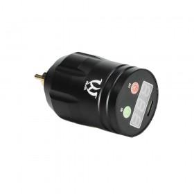 Batterie AVA Wireless Power Supply - Noir