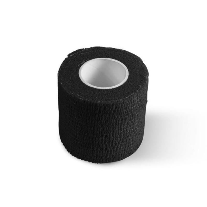 Grip Noir - 5cm x 4.5m - Strong Grip