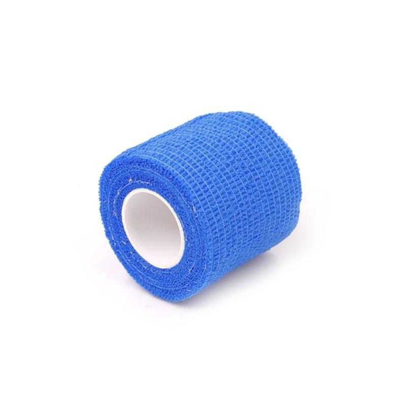 Grip de couleurs - 5cm x 4.5m - Strong Grip