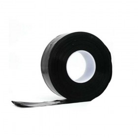 Protection Clip Cord - Rouleau 5cmx300m