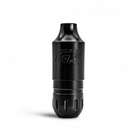 AVA GT SMART PEN Noir - Machine Rotative
